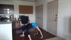 Workout #3  strivehere.com #freeworkoutvideo #strivehere #exercise #fitness #exercisevideos #workouts