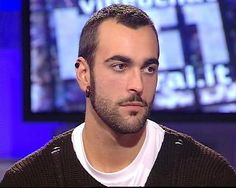 Speciale Marco Mengoni