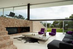 living room...love!