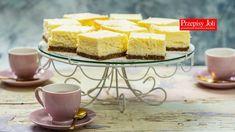 Vanilla Cake, Tiramisu, Pudding, Ethnic Recipes, Food, Youtube, Kuchen, Custard Pudding, Essen