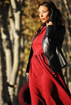 New post on my blog http://nekane2020.blogs.elle.es #shein #sheinside #fashionblog #look #streetstyle