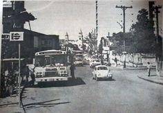 Lajeado - anos 70