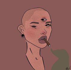 bape.ril | Tumblr