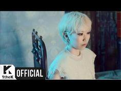 "MIWOO - ""Broken Doll"" (못난이 인형) - music video"