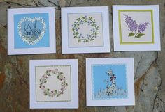 Image result for dotting techniques
