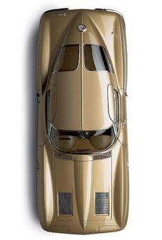 1963 Corvette Split Window Coupe | Chevrolet