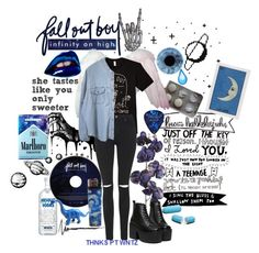 """""""infinity on high"""" by causingpanicatthetheater on Polyvore featuring Topshop and Pier 1 Imports"""