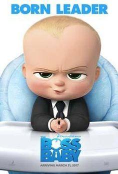 The Boss Baby torrent, The Boss Baby movie torrent, The Boss Baby 2016 torrent, The Boss Baby 2017 torrent, The Boss Baby torrent download, The Boss Baby download,