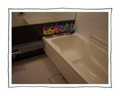 お風呂おもちゃ_after5
