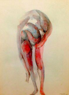 berlinde de bruyckere paintings - Hledat Googlem