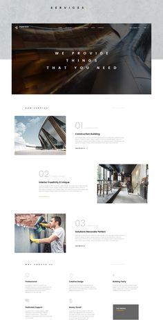 https://www.behance.net/gallery/37452669/Supernova-Construction-Website