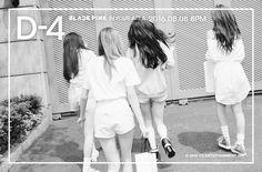 BLACKPINK group teaser 2