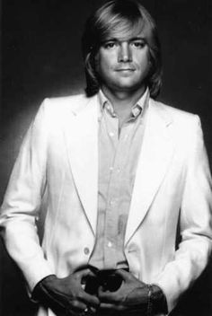 Justin Hayward~~ Singer~~Songwriter..I met him in the green room after a concert in Phoenix and he shook my hand.  John Lodge KISSED my hand.