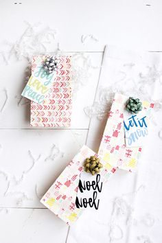 gift guide 2014, what should I get my girlfriend for christmas?, free printable gift tags, gift giving tips, christmas gift tags