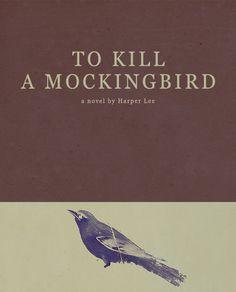No.1248  http://no1248.tumblr.com/post/25125553183    source: http://bookthiefing.tumblr.com/post/18325090498/books-of-2012-to-kill-a-mockingbird-by-harper