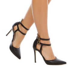 Lyndsy - ShoeDazzle