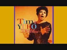 Timi Yuro - I'm sorry