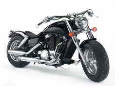 Good Harley Davidson Motorcycles
