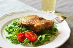 oldalas1 Turkey, Meat, Food, Red Peppers, Turkey Country, Essen, Meals, Yemek, Eten