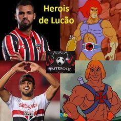 Palmeiras, Corinthians, São Paulo, Flamengo e Fluminense, veja os Melhores Memes da rodada 8 do Campeonato Brasileiro – FUTEROCK