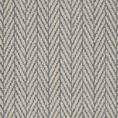 ShawFloors - Bay Of Hope - Only Natural Stair runner