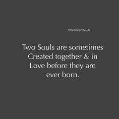 http://twinflames-at-twilight.tumblr.com/ Prepare a space for your love. Start here: http://reinforcing.love Select items 40% off with offer code 1LOVE. This type of spirit connection is referred to as a Twin Flame connection. Twin Flames are not soul mates but they are what people believe soul mates to be. A soul mate can be a lover friend or a family member. Soul mates are here on earth to travel with you for assistance by helping you learn & face things. A Twin Flame is much more than…