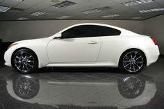 52 best g37 coupe images nissan skyline nissan infiniti dream cars rh pinterest com