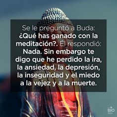 #Frases #Quotes  #Buda