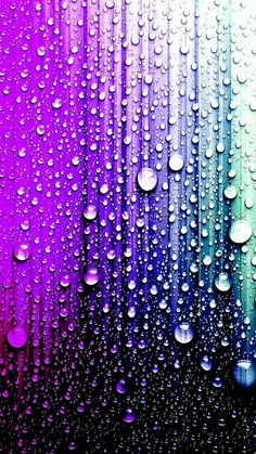 A spectacular wallpaper and/or background for your iPhone, Samsung Galaxy or oth. Et Wallpaper, Colourful Wallpaper Iphone, Bubbles Wallpaper, Cute Galaxy Wallpaper, Cute Wallpaper For Phone, Flower Phone Wallpaper, Rainbow Wallpaper, Glitter Wallpaper, Purple Wallpaper