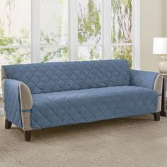 BrylaneHome is your destination for home furnishings, Décor & outdoor living ideas that bring style & value to the forefront. Furniture Covers, Home Decor Furniture, Furniture Makeover, Home Furnishings, Pet Sofa Cover, Couch Covers, Sectional Slipcover, Slipcovers, Sofa Protector