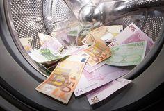Compte bancaire offshore ne veut pas dire blanchiment d'argent!
