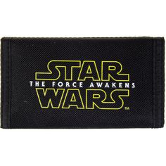Star Wars Kylo Ren Wallet (Black) (£7.99) ❤ liked on Polyvore featuring bags, wallets, black wallet, print bags, pattern bag, holographic wallet and hologram wallet