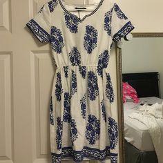 OASAP Dress Never worn OASAP Dresses