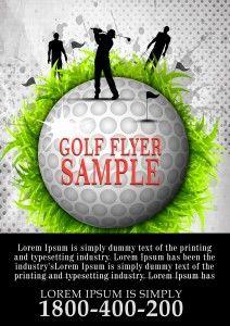 Golf_Flyer_Template-4