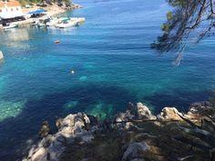 Adriatic Sea, Water, Outdoor, Water Water, Outdoors, Aqua, Outdoor Games, Outdoor Life