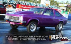 1 March 2014 Test n Tune at Willowbank Raceway - for a full image gallery go to www.dragphotos.com.au