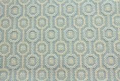 Image of Brilliant Carpet from Stanton