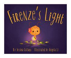 Firenze's Light Hardcover