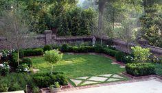 GoLightly Landscape Architecture