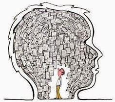 Philosophy of Mind - Community - Google+