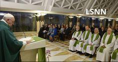 Vaticano apre sito web su Pedofilia e Abusi Sessuali #Vaticano su web #Pedofilia #AbusiSessuali http://www.ladysilvia.com/it/ladysilvia/25292/BambiniSociale/0/ #pedopornografico #Chiesacattolica #Papa #minori #LSNN