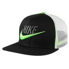 Nike Caps Snapback