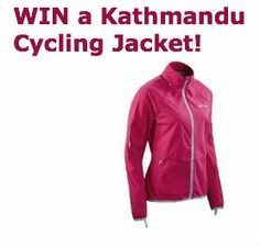 a Silverdome **Competition closes Jan Fitness Fashion, Giveaway, Competition, Cycling, Fashion Beauty, Health Fitness, Leather Jacket, Jackets, Clothes