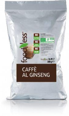 caffè-ginseng Έντονη και κρεμμώδη γεύση. Γιατί να πιείτε τον καφέ με ginseng; Ηρεμεί το νου και χαλαρώνει το σώμα Δίνει μια αίσθηση της δύναμης και αρμονίας στο σώμα Βοηθά την πέψη Αν καταναλώνεται το βράδυ, δεν προκαλεί αϋπνία Snack Recipes, Snacks, Chips, Coffee, Drinks, Food, Snack Mix Recipes, Kaffee, Drinking