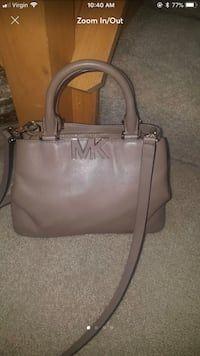 38cd490279a3 Used MK Bag for sale in Monticello - letgo