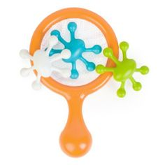 Boon Water Bugs Bath Toys... Good quality bath toy!