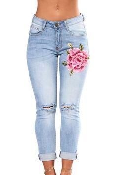 57 Best Jeans images  32e3206c4fa