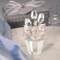 beterwedding lembrança fábrica venda quente sj023/a escolha cristal flor pote decoração do casamento ou presente de casamento            http://pt.aliexpress.com/store/product/60pcs-Black-Damask-Flourish-Turquoise-Tapestry-Favor-Boxes-BETER-TH013-http-shop72795737-taobao-com/926099_1226860165.html   #presentesdecasamento#festa #presentesdopartido #amor #caixadedoces     #noiva #damasdehonra #presentenupcial #Casamento