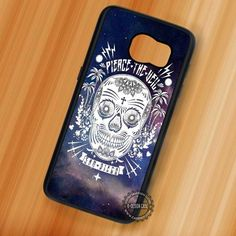 Skull Pierce The Veil - Samsung Galaxy S7 S6 S5 Note 7 Cases & Covers #music #piercetheveil #skull  #phonecase #phonecove #SamsungGalaxyCase #SamsungGalaxyCover #SamsungGalaxyS4Case #SamsungGalaxyS5Case #SamsungGalaxyS6Case #SamsungGalaxyS6Edge #SamsungGalaxyS6EdgePlus #SamsungGalaxyNoteCase #SamsungGalaxyNote3 #SamsungGalaxyNote4 #SamsungGalaxyNote5 #SamsungGalaxyNote7 #SamsungGalaxyS7Case #SamsungGalaxyS7Edge #SamsungGalaxyS7EdgePlus