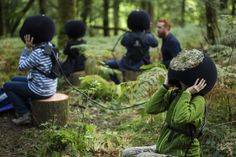 Mossy Virtual Reality Helmets Let You See the Forest as Animals Do http://hyperallergic.com/250662/mossy-virtual-reality-helmets-let-you-see-the-forest-as-animals-do/?utm_term=Mossy+Virtual+Reality+Helmets+Let+You+See+the+Forest+as+Animals+Do